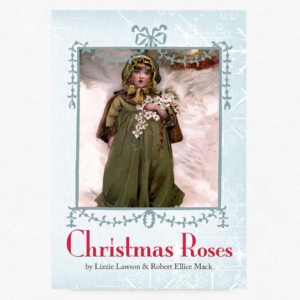 Book Cover: Christmas Roses